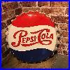 Vintage_Enamel_Sign_Pepsi_3673_01_cb